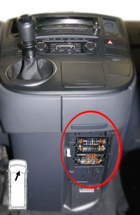 Jetta Fuse Box Diagram Jetta Automotive Wiring Diagrams Regarding Vw Jetta Fuse Box Diagram also Signal Stat in addition Vwc likewise Img besides Max. on vw beetle wiper motor wiring diagram