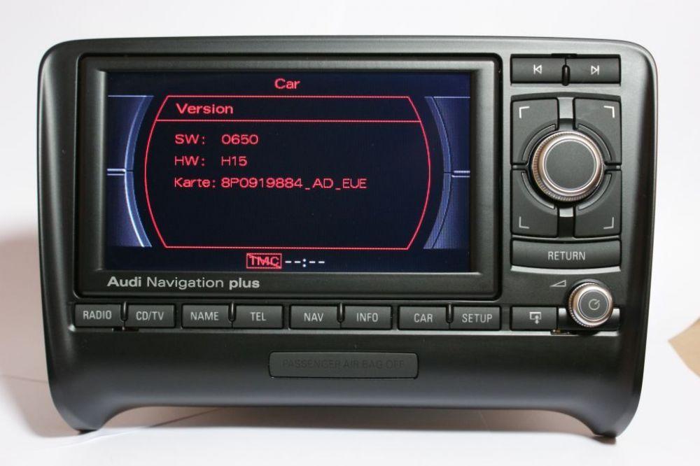 rns e plus manual various owner manual guide u2022 rh justk co Garmin Sat Nav Systems Best Car Nav Systems