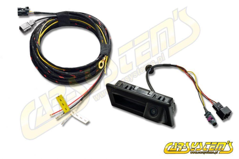 skoda alternator wiring diagram