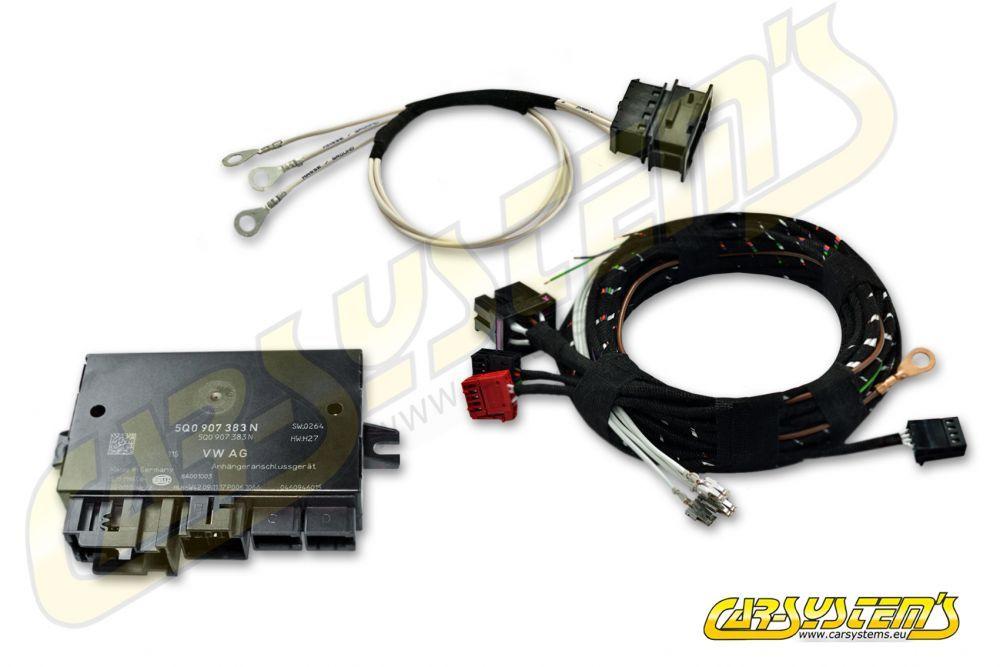 trailer wiring diagram on chevy pickup 09 passat trailer wiring harness on