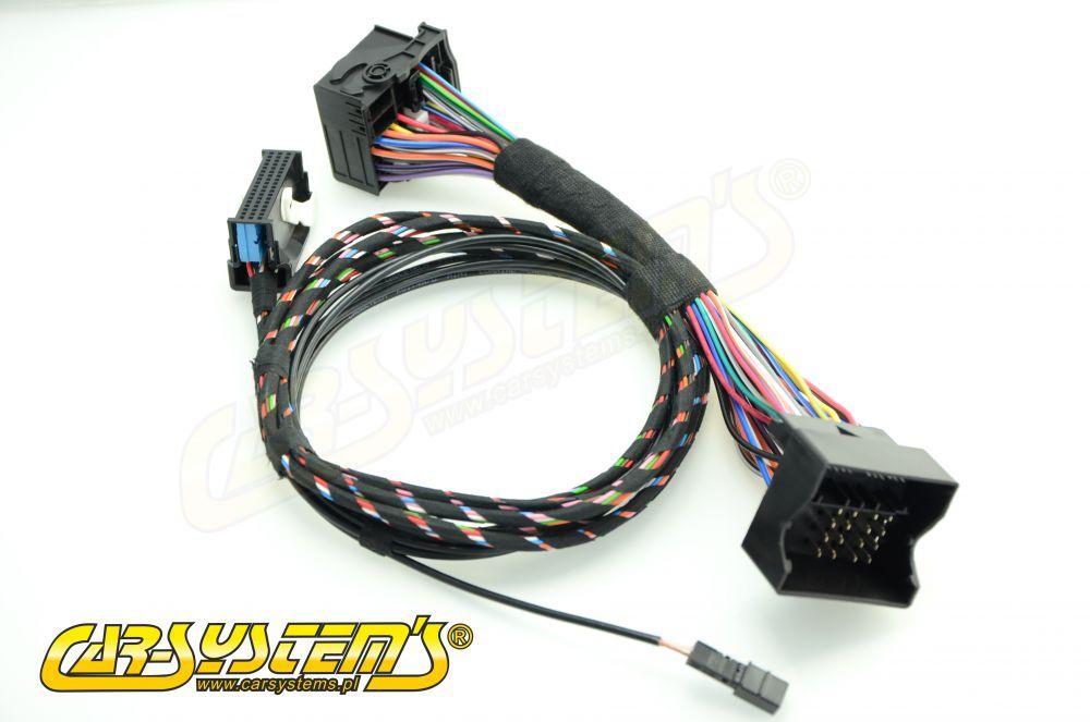 audi bluetooth plug\u0026play wiring 220cmAudi Bluetooth Wiring Diagram #2