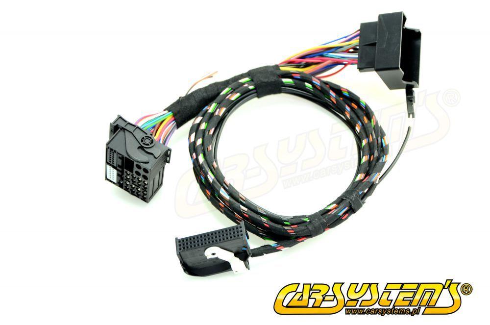 Audi Bluetooth Plug U0026play Wiring   Sds