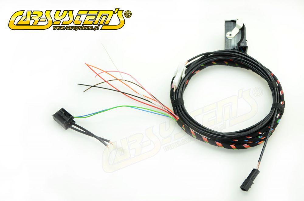 audi bluetooth wiring sds 120cm