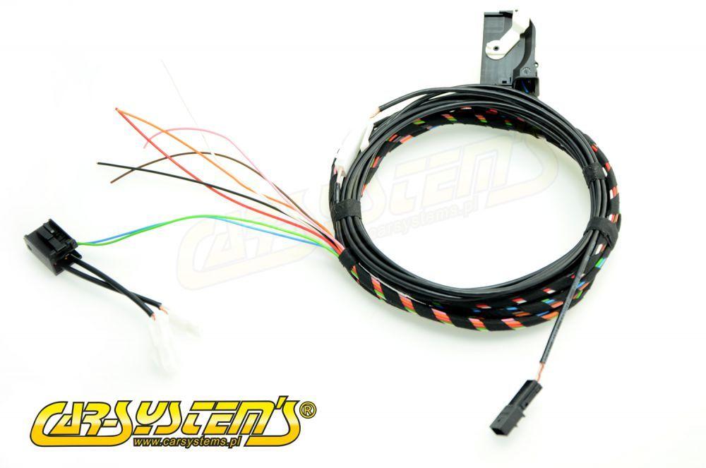audi bluetooth wiring sds 220cm rh carsystems eu