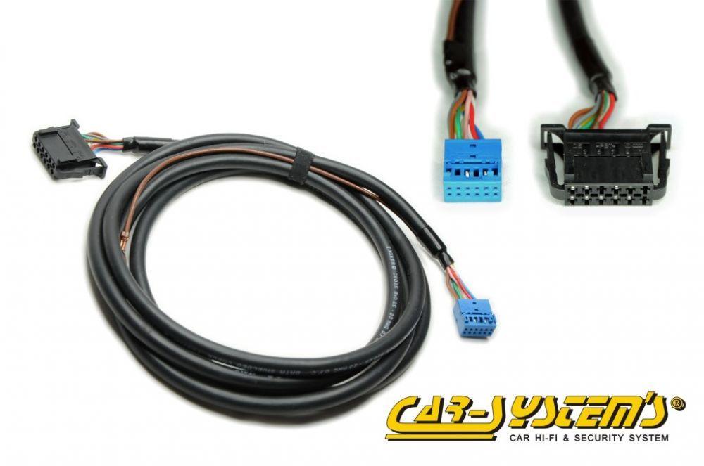 2_max Quadlock Wiring Harness on aftermarket radio, fuel pump, hot rod, best street rod, classic truck, fog light,