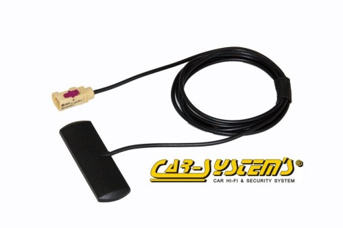Antenna for Eberspacher / Webasto Telestart